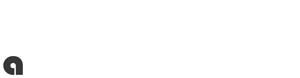 logo-progresion-audiovisual-300-blanco