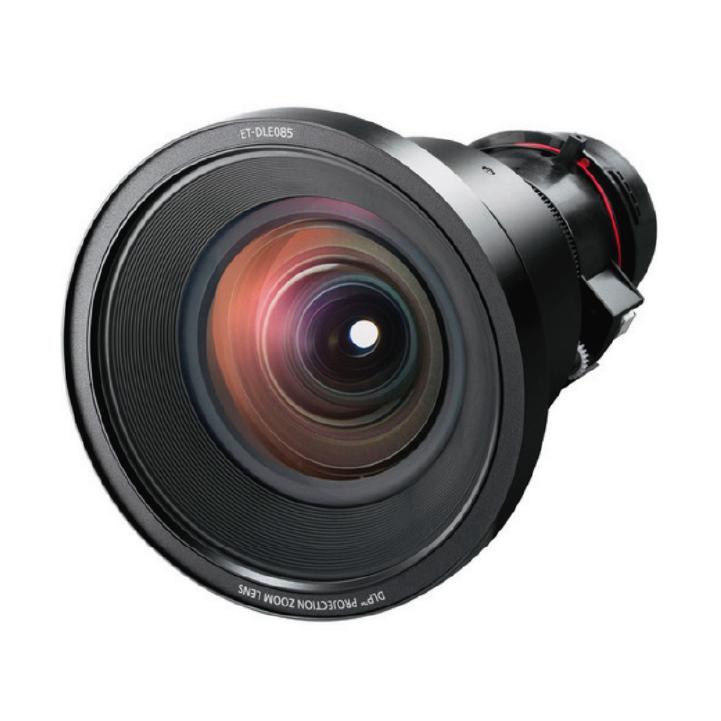 para tu evento,servicio de video,proyecto,video