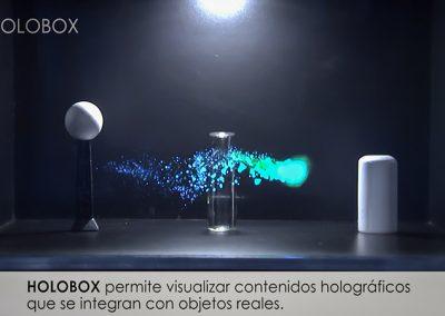 hologramas-3d-progresion-audiovisual-04