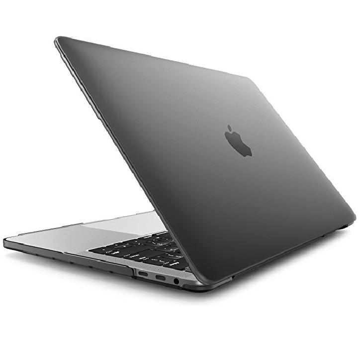 alquiler,ipads,ordenadores,pasador de diapositivas,informática